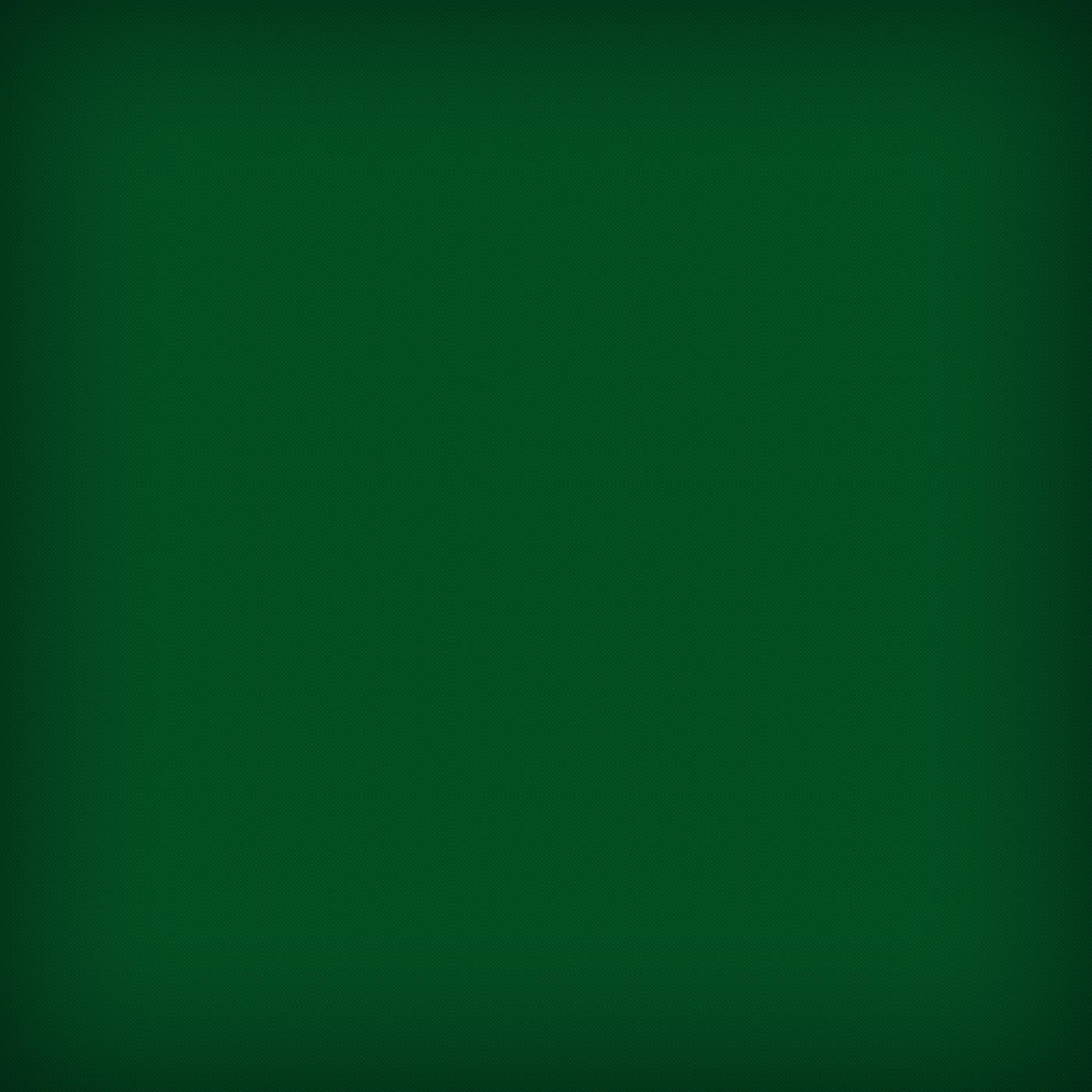 dark green background 2