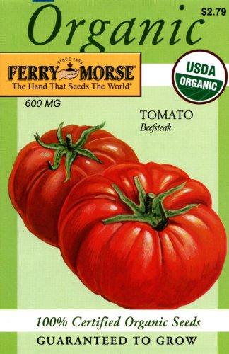 ferry-morse-3140-organic-tomato-seeds-beefsteak-600-milligram-packet
