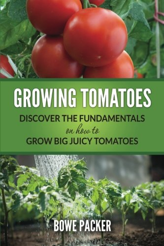 Growing Tomatoes: Discover The Fundamentals On How To Grow B…