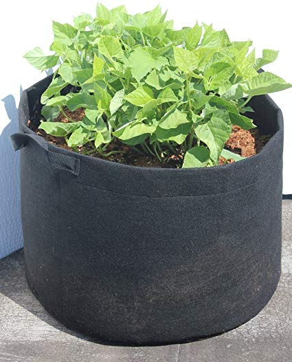 island-grow-pots-10-gallon-grow-bag-container-perfect-for-growing-tomatoes