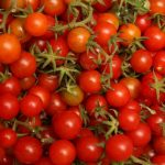 Tomato A Fruit Or A Vegetable – The Verdict